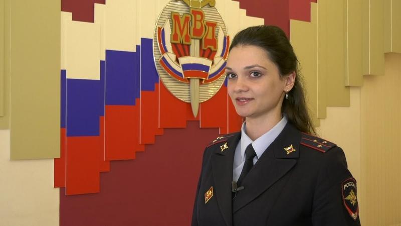 В Шилово полицейские изъяли 150 граммов героина