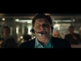 САЛЮТ-7 - Трейлер(2017) --  Премьера_HD.mp4
