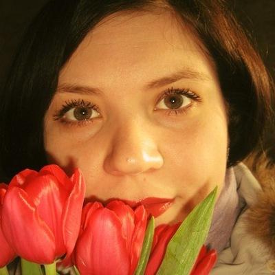 Александра Бокова, 1 февраля 1988, Нижний Новгород, id27475964