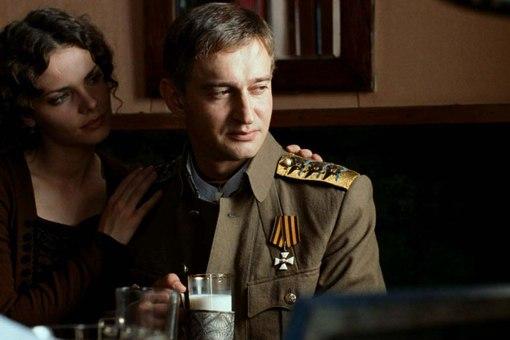 Скачать Адмиралъ / Адмирал (2008) BDRip 1080pскачать с letitbit.net.