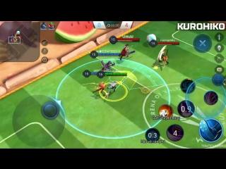 MOBA KOK MAIN BOLA!! Mode Baru AOV - Soccer Mode Arena of Valor ( 720 X 1280 ).mp4