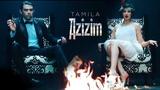 Tamila - Azizim   Тамила - Азизим