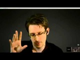David Carr's Final Interview With Edward Snowden Before His Death (Full Length)