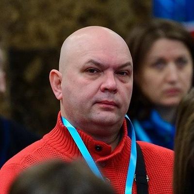 Станислав Боуш