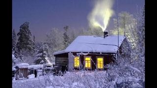 Зимняя песня - Геннадий Заволокин