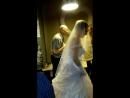 Бурановские бабушки мои зажигают на свадьбе у Насти с Романом