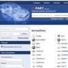 Интернет магазин автозапчастей RePart.com.ua