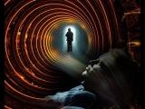 Как узнать что будет ждать человека после смерти? Андрей Верба