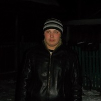 ИльясСулейманов