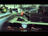 The Bureau: XCOM Declassified - Тактический режим / Gameinformer Russia