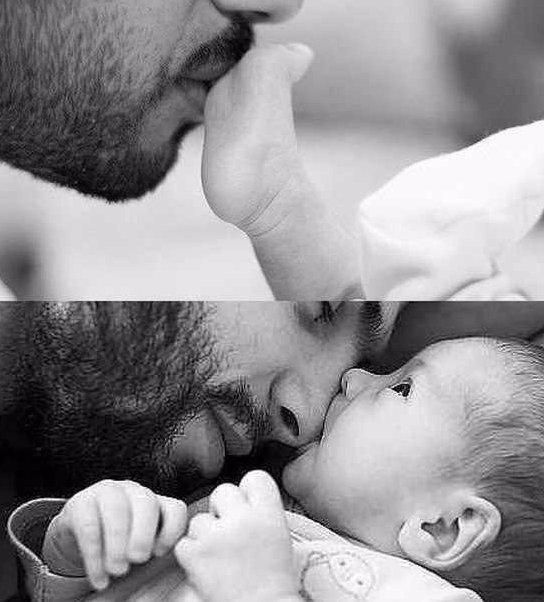 кормушки фото каждый отец хочет сына Лада Ларгус действительно