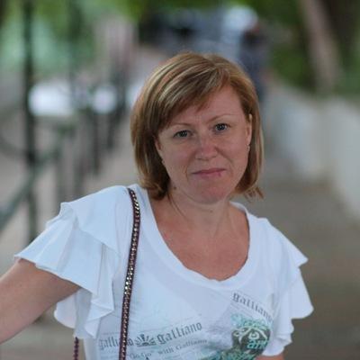Юлия Исаева, 9 декабря 1975, Самара, id44951758