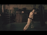 Kudo vs Sambo - Epic Martial Arts Motivational Video