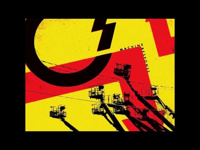 Career Suicide - 2017 - Machine Response Full Album