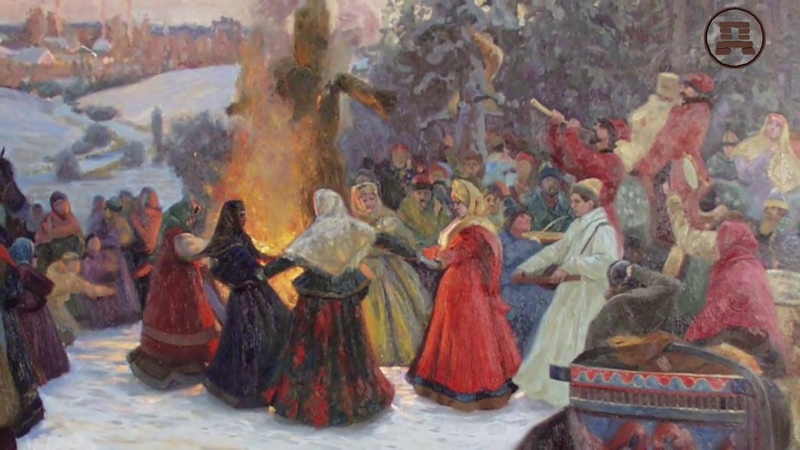 Владимир Шемшук Где живут носители древних знаний