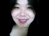 VID_20771123_103836_254.mp4