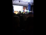 Лилия Иванова - Live