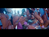 Chacal  Baby Lores - El Que Se Enamora Pierde [Video Oficial]
