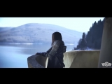 Kanita - Dont Let Me Go (Gon Haziri Remix) Official Video
