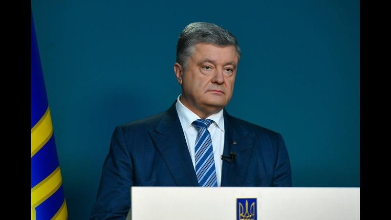 Не дайте перетворити Україну на Малоросію!