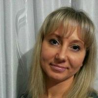 Татьяна Романюк
