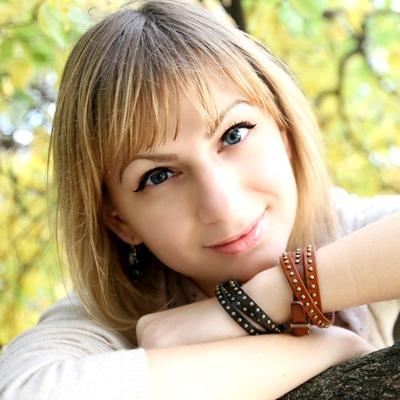 Виктория Попова, 8 августа , Невинномысск, id29395004