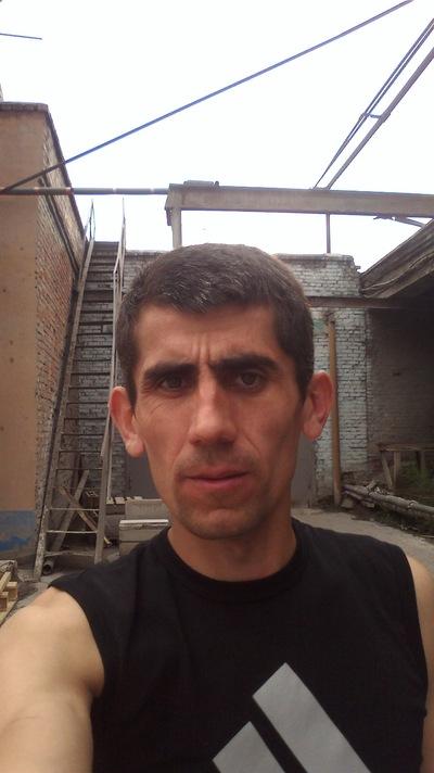 Muhammad Ali, 9 января , Сыктывкар, id226489557