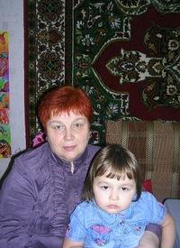 Татьяна Саранцева, 27 декабря , Пермь, id198046687
