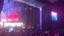 Evanescence Lithium LIVE
