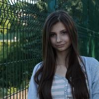 Vira Khabarova