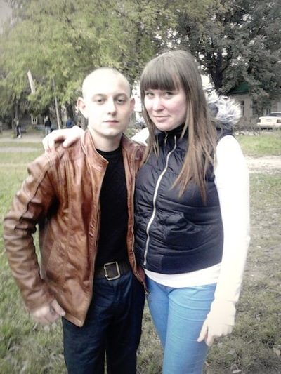 Виктор Хоменко, 15 февраля , Тверь, id219006056