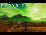 GalchenokFL &amp Emperion Galactic Survival (EGS)