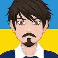 Константин Давыдов