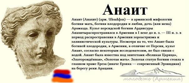 Картинки по запросу богиня анаит