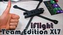 ✔ Рама для Квадрокоптера iFlight XL7 Lowrider Long Range Team Edition! iflight-