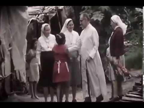 El día que mataron a Monseñor Romero