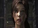 Tomb Raider 2013 прохождение. Кусочки головоломки сложились воедино.
