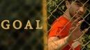 «GOAL» - МузыкальныйФутбол
