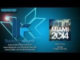 Mario Ochoa - Ultimate (Original Club Mix)