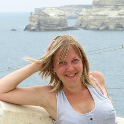 Катерина Богдан, 6 августа , Белая Церковь, id203015748