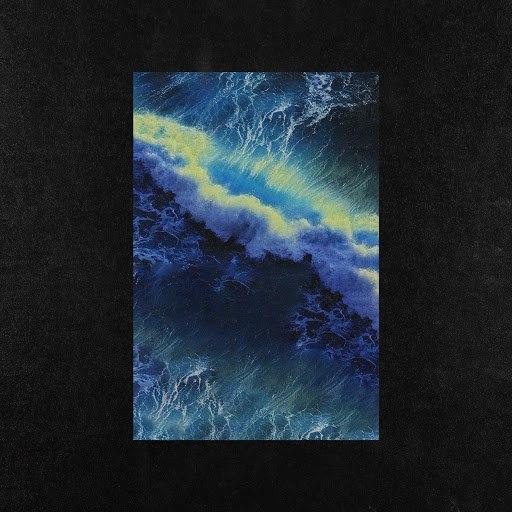 Coastal альбом Ten