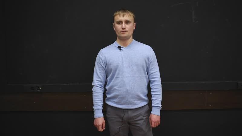 Петро Якутчик