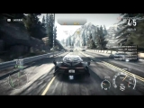 StopGame.Ru Обзор игры Need for Speed Rivals Review