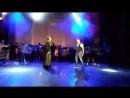 Репетиции Мюзикл Дубровский подходят к концу!