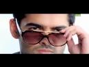 Бизнесмен 2. Индийский фильм. 2015 год. В ролях: Рам, Сай Кумар, Ракул Прит Сингх и другие.