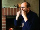 Варган: первое знакомство 10 - Дополнительные приёмы игры. Колокол (В.П. Поткин)