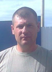 Владимир Бачков, 7 июля , Сибай, id153107117