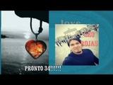 Leo Rojas Oh la, la Pronto 34 !!! Amor !!!