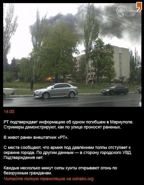 ArtOfWar Носатов Виктор Иванович АлмаАтинское пограничное