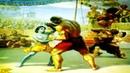 YAMUNA DEVI - BHAJAHU RE MANA